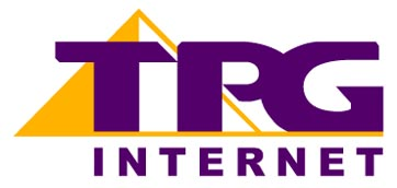 TPG Internet offers dialup products, ADSL, ADSL2+ and SHDSL broadband access. Provide high quality, low cost Internet services - Click Here for Latest Pricing and Application form